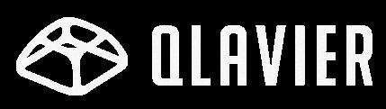 Qlavier